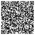 QR code with Ash Flat Service Center contacts