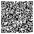 QR code with Ace Service contacts