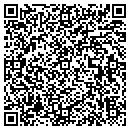QR code with Michael Riggs contacts