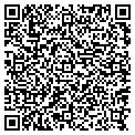QR code with Mid Continent Concrete Co contacts