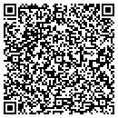 QR code with Patient Transfer Service & Medical contacts