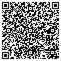 QR code with Olivis Garden Antq Giftshop contacts