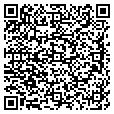 QR code with Michael Neeb CPA contacts