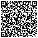 QR code with Aurora Express contacts