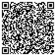 QR code with Wordsmith contacts