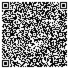 QR code with Lawson & Lawson Towing Co Inc contacts