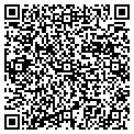 QR code with Estes & Gramling contacts