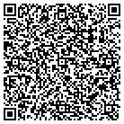 QR code with Robin Davis Appraisals contacts