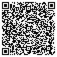 QR code with Yolanda's Daycare contacts