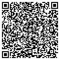 QR code with Howard Collins contacts