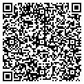 QR code with Dunk Fire & Security contacts