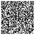 QR code with Drew County Farm Bureau contacts