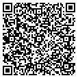 QR code with Kincaid & Riely contacts