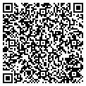 QR code with Mc Ghee Insurance contacts