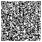 QR code with Oklahoma Student Loan Authorit contacts