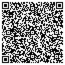QR code with Comfort Diagnostic & Solutions contacts