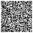 QR code with Morgan Vision Clinic contacts