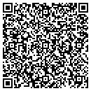 QR code with Humpty Dumpty Daycare contacts