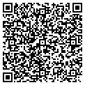 QR code with Mack's Sport Shop contacts