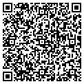 QR code with E-Z Pawn Auto Sales contacts