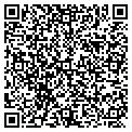 QR code with Poinsett Co Library contacts