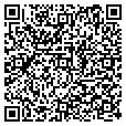 QR code with Bobby K Keen contacts