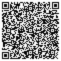 QR code with Randy Machen DDS contacts