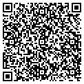 QR code with Burnell Mc Clure Plumbing Srvs contacts