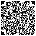 QR code with Scrap Book Gallery contacts