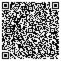 QR code with Crystal Inn Motel & Restaurant contacts