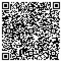 QR code with Yukon Koyukuk Mental Health contacts