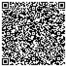 QR code with Freeman's Custom Cabinets contacts