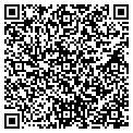 QR code with Evergreen Acupuncture contacts