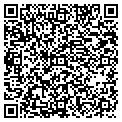 QR code with Business Computing Solutions contacts