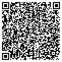 QR code with Laing Financial Corp contacts
