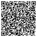 QR code with Caves Springs Storage contacts