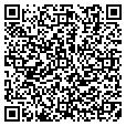 QR code with Art Works contacts