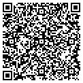 QR code with Gravettecongregation-Jehovah contacts