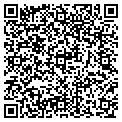 QR code with Libs Restaurant contacts