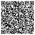 QR code with Old Magnolia Motors contacts
