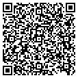 QR code with Sage Baptist Church contacts