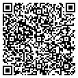 QR code with Quapaw Catering contacts