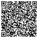 QR code with American Hydro Systems contacts