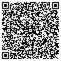 QR code with Tucker Abstract Company contacts