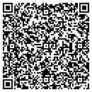 QR code with Amy Johnson Agency contacts