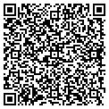 QR code with Malvern Street Department contacts