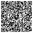 QR code with M2a2 Inc contacts