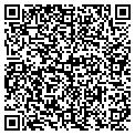 QR code with Foster's Upholstery contacts