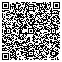 QR code with Wilson United Methodist Church contacts