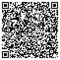 QR code with R A Kreig & Assoc Inc contacts